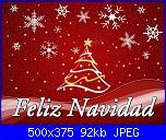 Muy feliz navidad a todas-feliz-navidad-jpg