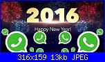 post per gli auguri di buon anno-imagesca1tznz7-jpg