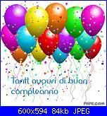 compleanno di Lucia Valeria Aufiero-uploadfromtaptalk1452167498874-jpg