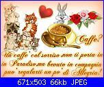martedì 2 febbraio 2016-caffeinallegria-jpg