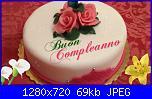 compleanno di nonnagiusy1 e Passioni Con Amore-1280x720-jm9-jpg