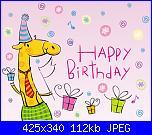 compleanno di bluenady-uploadfromtaptalk1455692012055-jpg