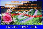 compleanno di dolcemamma-13012911-jpg
