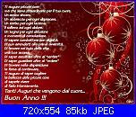 post per gli auguri di buon anno-94c8b0e183ef04de2628ae82a30c173d-jpg