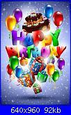 compleanno di Andy-ac8d52462c118ba2457aa272d903558f-jpg