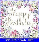 Compleanno di nemo1964-accb941ce3fbf5575431b4e91da16f2b-jpg