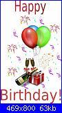 compleanno di alisanna72-cd65e5a3bec543dd296cd4e186296f53-jpg