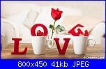 martedì 14 febbraio 2017-offerta-san-valentino-trentino-val-di-fassa-weekend-romantico-jpg