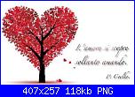 martedì 14 febbraio 2017-san-valentino-2017-immagini-whatsapp-2-png