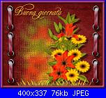 martedì 3 ottobre 2017-mosaico-fiore1-jpeg
