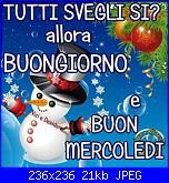 mercoledì 10 gennaio 2018-6457ea8d9f7294ec4f813faaa45986aa-sms-italia-jpg