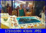 compleanno di annam-_20180628_222845-jpg