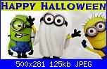 Mercoledì 31 ottobre 2018-44516-happy-halloween-minions-jpg
