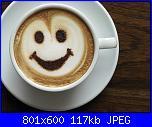 Martedì 6 novembre 2018-caffe-jpg