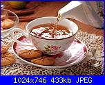 Giovedì 8 novembre 2018-tea-jpg