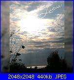Sabato 10 novembre 2018-1541835805699-jpg