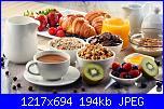 Venerdì 16 novembre 2018-colazione-jpg