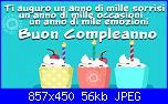 Compleanno di daniela 69 ed evelona79-buon-compleanno-immagini-e-frasi-da-mandare-su-whatsapp-e-facebook-1_15133031-jpg