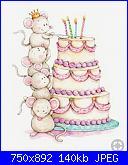 Compleanno di Elda e Fiona-img_8050-jpg