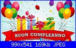 Compleanno di Elda e Fiona-img_0777-jpg