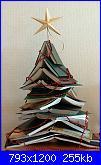 Domenica 23 dicembre 2018-libri-albero-jpg