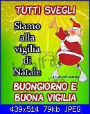 Lunedì 24 dicembre 2018 - Vigilia di Natale-img_1150-jpg
