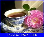 Martedì 15 gennaio 2019-tea-jpg