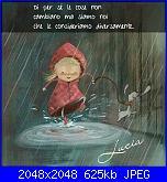 Venerdì 18  gennaio 2019-1547743844188-jpg