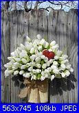 Compleanno di alisanna72-9deb08ac5e4a96e7fd666516299f2228-jpg