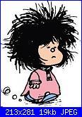 Domenica 27 gennaio 2019-mafalda_03_e-jpg