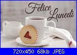 Lunedì 28 gennaio 2019-buongiorno-caff%C3%A8-jpg