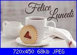 Lunedì 28 gennaio 2019-buongiorno-caff%E8-jpg