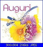 Compleanno di bloom-img_1609-jpg