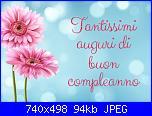 Compleanno di nonnagiusy1 e Passioni Con Amore-img_1634-jpg
