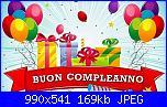 Compleanno di murrina-img_1662-jpg