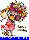 Compleanno di murrina-8c0cec585d3c0847300d06de400cb775-jpg