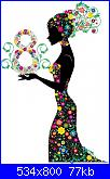 8 marzo festa della donna-01208fae2ee1d21832ee5be1f3bc2341-jpg