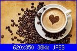 Martedì 9 aprile 2019-caffeina-jpg