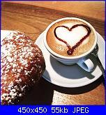 Venerdì 12 aprile 2019-coffee-jpg