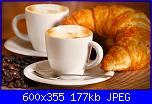 Mercoledì 17 aprile 2019-cappuccino-jpg