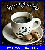 Mercoledì 8 maggio 2019-caffe-jpg