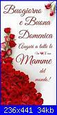 Domenica 12 maggio 2019 - Festa della mamma-img_2318-jpg