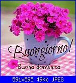 Domenica 19 maggio 2019-buona-domenica-036-591x595-jpg