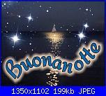 Martedì 4 giugno 2019-belle-immagini-buonanotte-4024-jpg