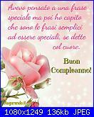Compleanno di Tiene Renata-img-20181004-wa0005-jpg