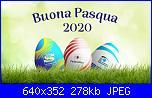 Domenica 12 aprile 2020-auguri-pasqua-2020-web-jpg