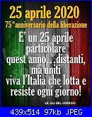 Sabato 25 aprile 2020-img_5059-jpg
