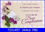 Compleanno di Ma12ri-img_20201127_105623-png