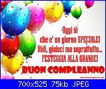 Compleanno di alisanna72-auguri_di_compleanno-jpg