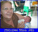 Oggi sono felice perchè è arrivato il piccolo Federico-100_3106-jpg